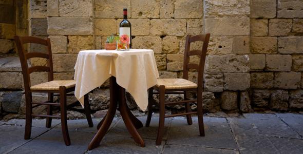 Restaurant_590x300